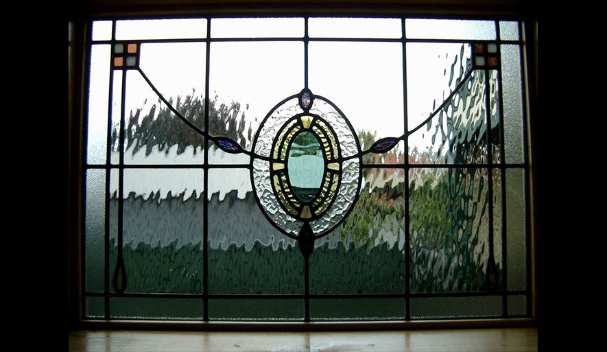 art-deco-leadlight-stained-glass_0009_8