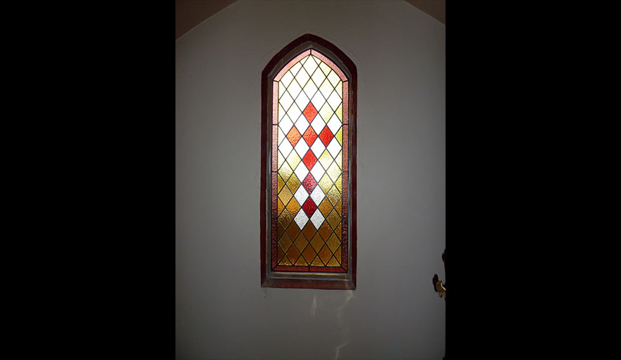 ecclesiastical-leadlight-stained-glass_0000_5