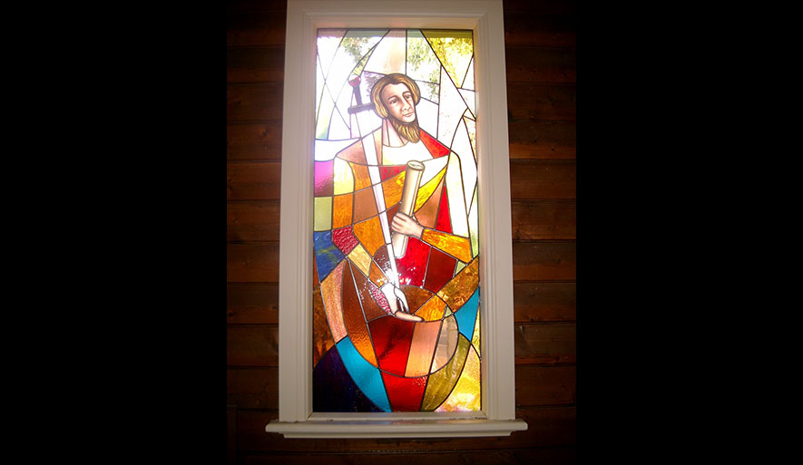 ecclesiastical-leadlight-stained-glass_0004_1