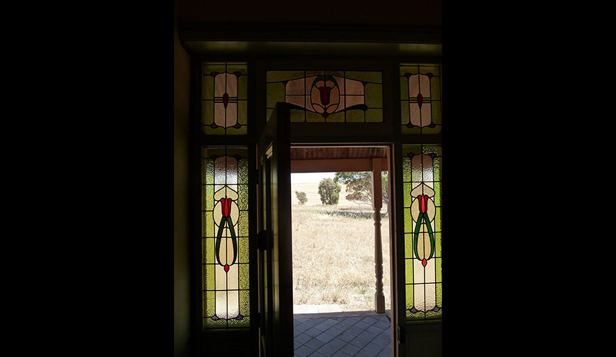 federation-leadlight-stained-glass_0001_19