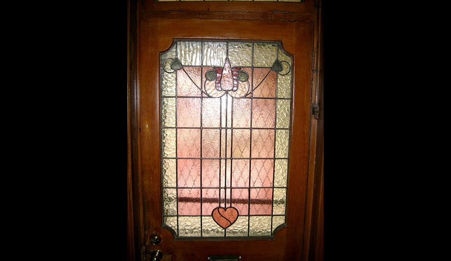 federation-leadlight-stained-glass_0005_15