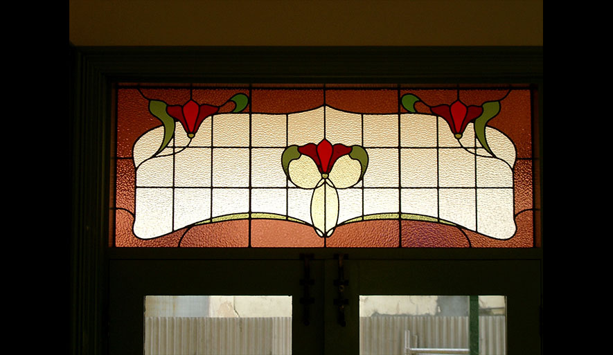 federation-leadlight-stained-glass_0009_11