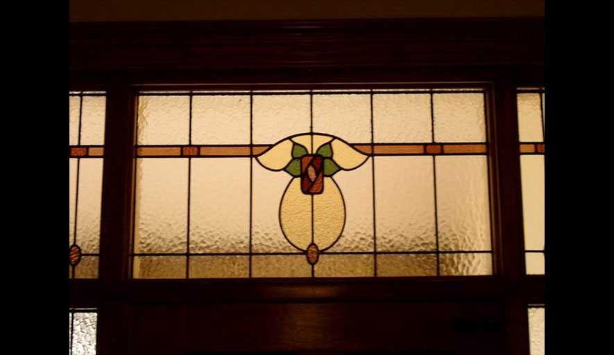 federation-leadlight-stained-glass_0013_7