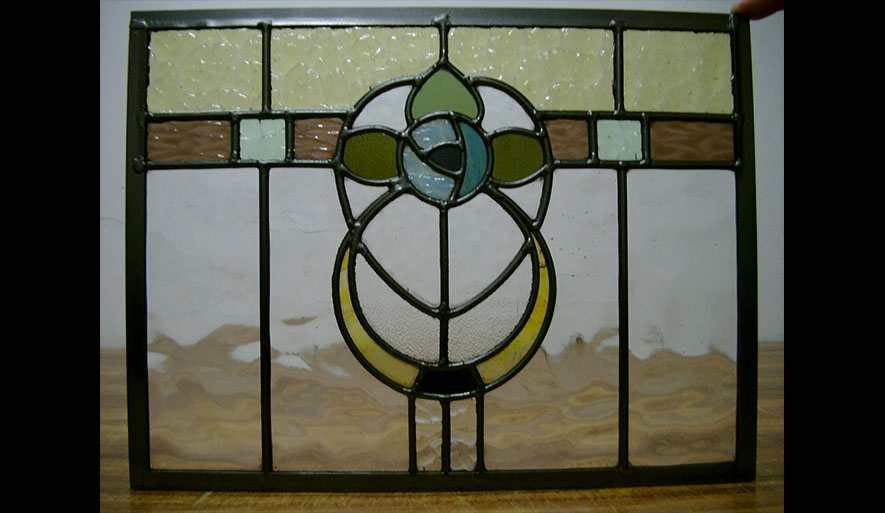 federation-leadlight-stained-glass_0015_5