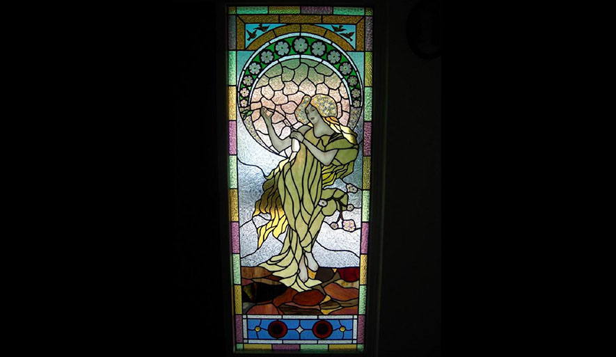 modern-leadlight-stained-glass_0001_25