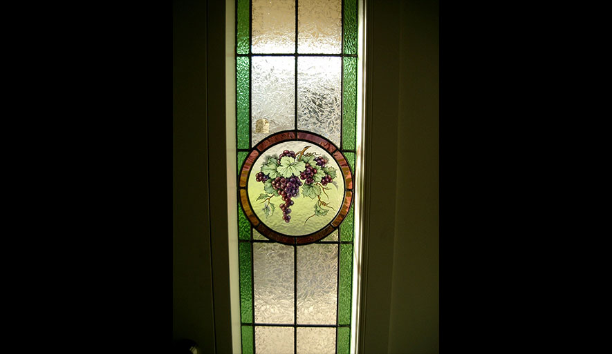 modern-leadlight-stained-glass_0009_17