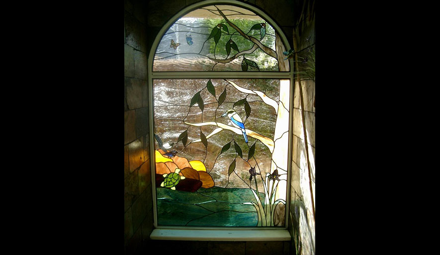 modern-leadlight-stained-glass_0011_15