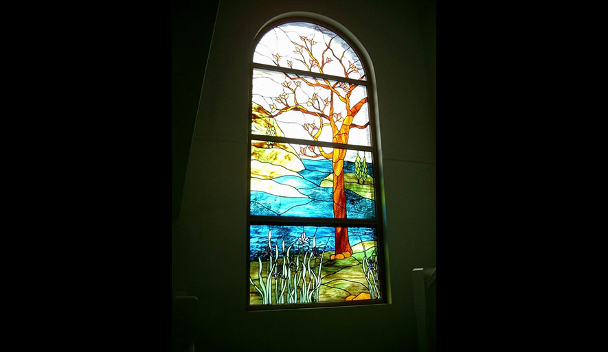 modern-leadlight-stained-glass_0012_14