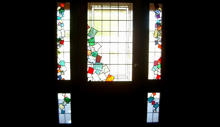 modern-leadlight-stained-glass_0015_11