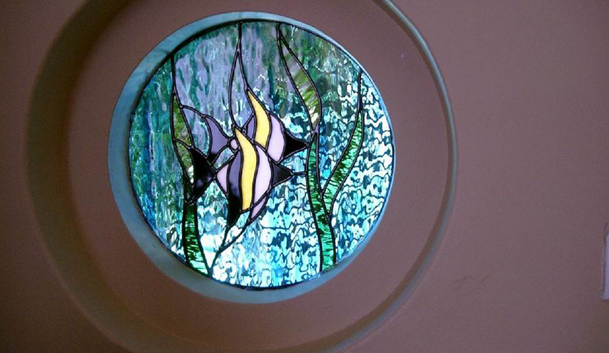 modern-leadlight-stained-glass_0020_6
