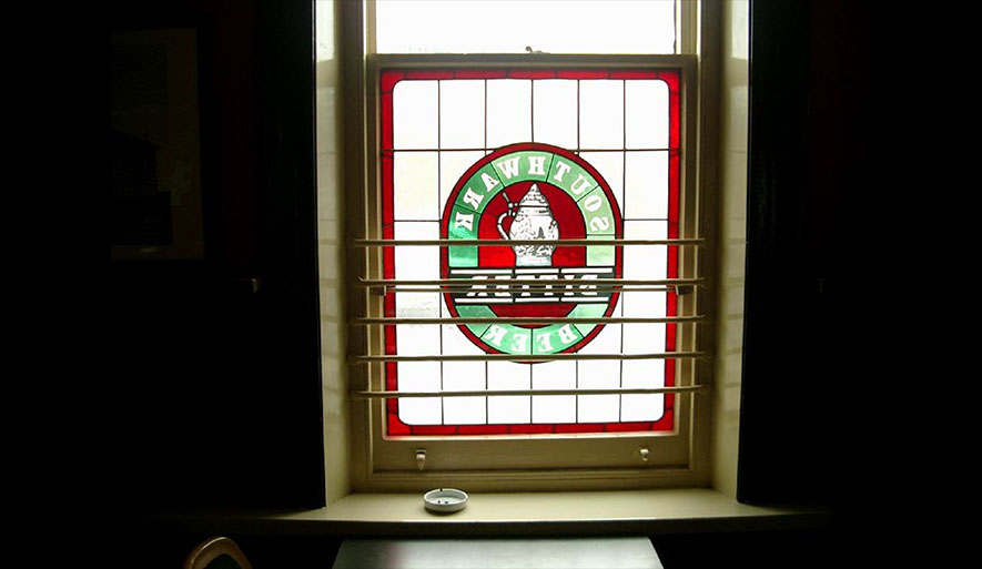 pubs-leadlight-stained-glass_0001_7