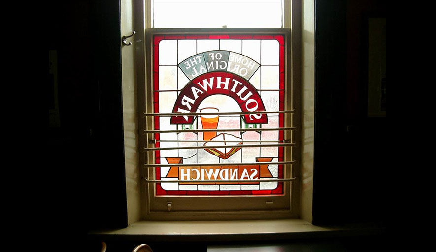 pubs-leadlight-stained-glass_0004_4