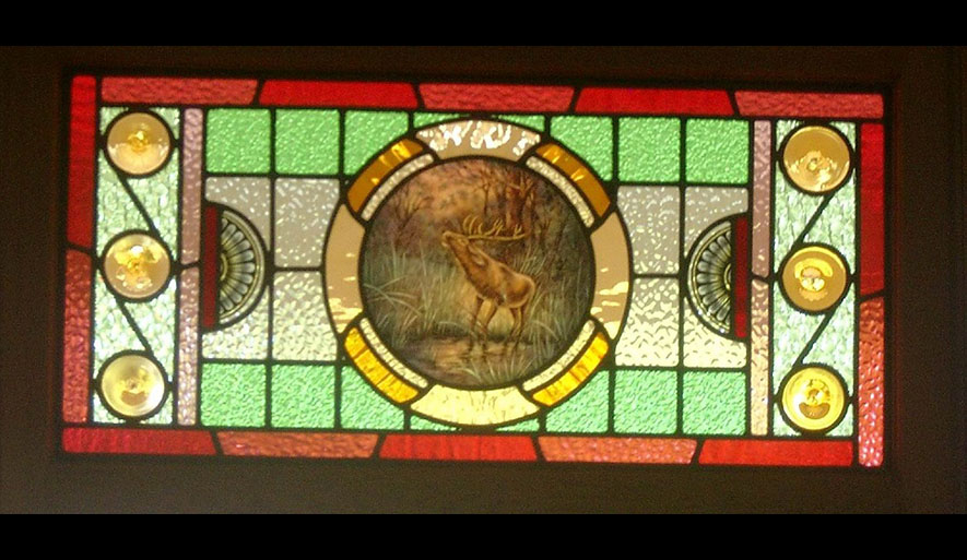 victorian-leadlight-stained-glass_0000_17