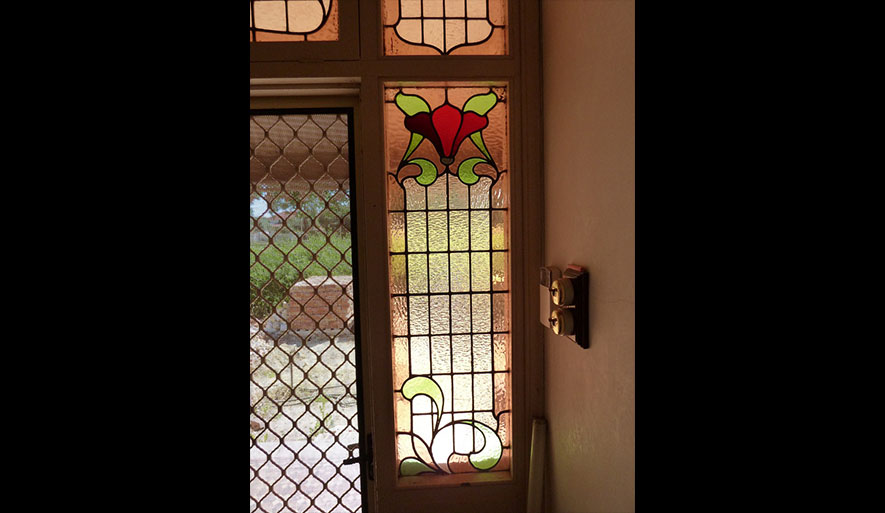 victorian-leadlight-stained-glass_0001_16