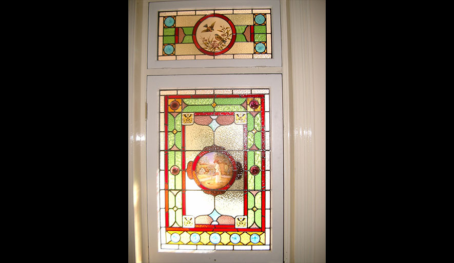victorian-leadlight-stained-glass_0002_15