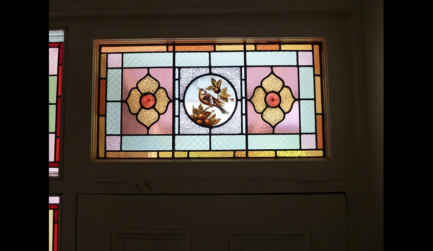 victorian-leadlight-stained-glass_0003_14