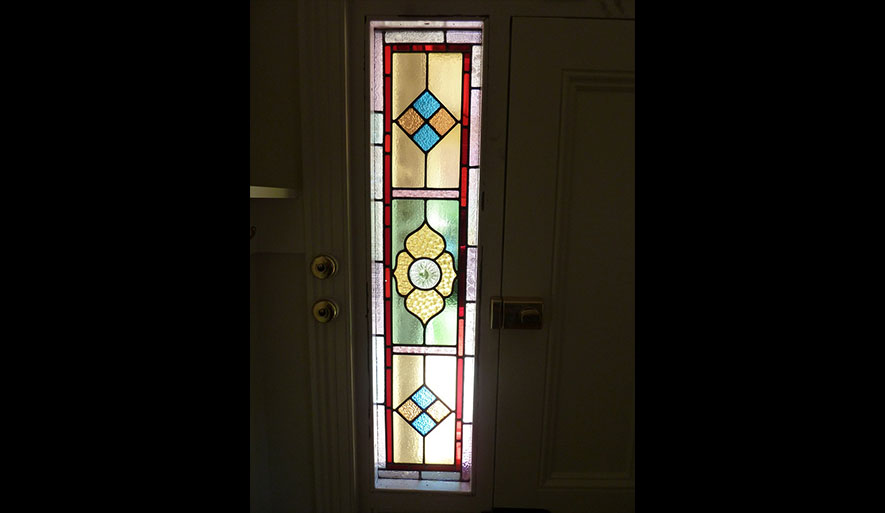 victorian-leadlight-stained-glass_0004_13