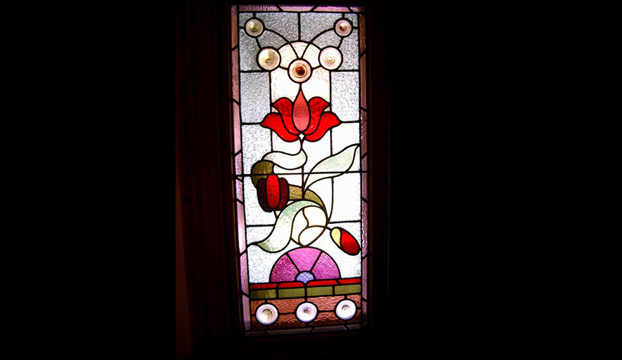 victorian-leadlight-stained-glass_0006_11