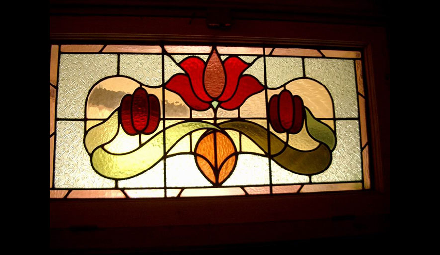 victorian-leadlight-stained-glass_0007_10