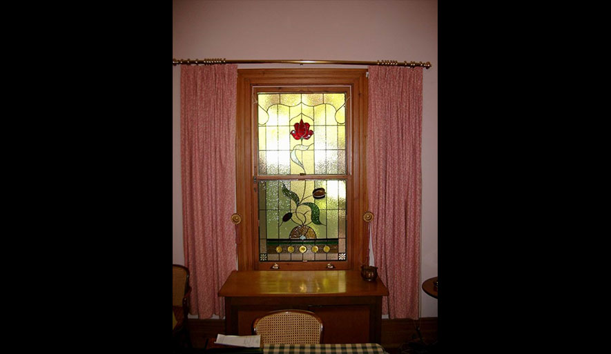 victorian-leadlight-stained-glass_0008_9