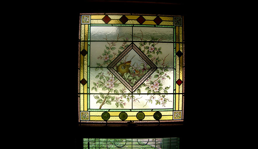 victorian-leadlight-stained-glass_0009_8
