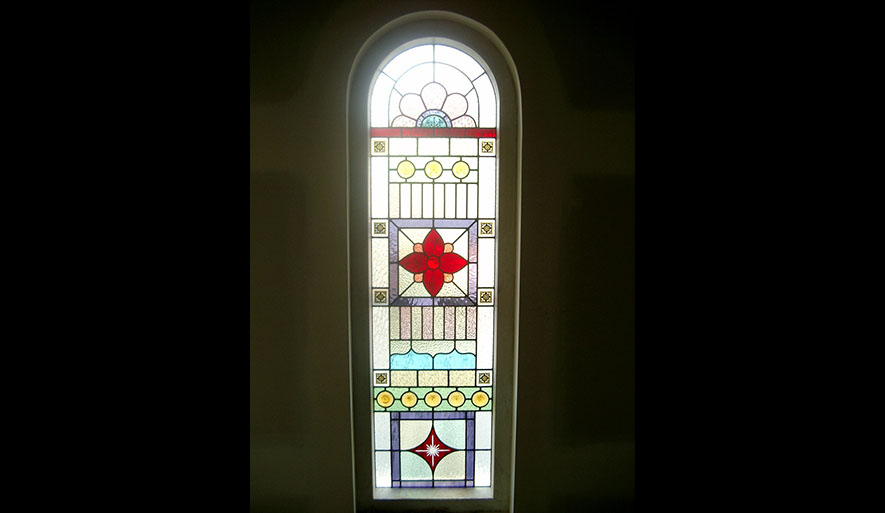 victorian-leadlight-stained-glass_0010_7