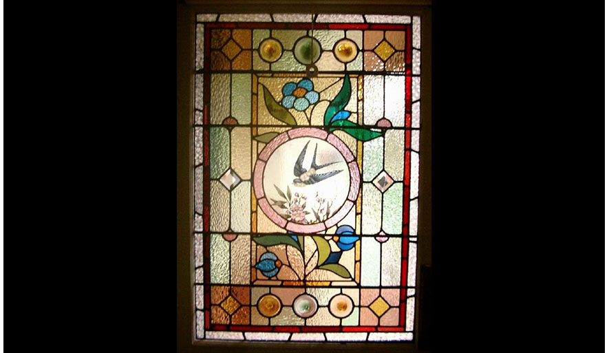 victorian-leadlight-stained-glass_0011_6