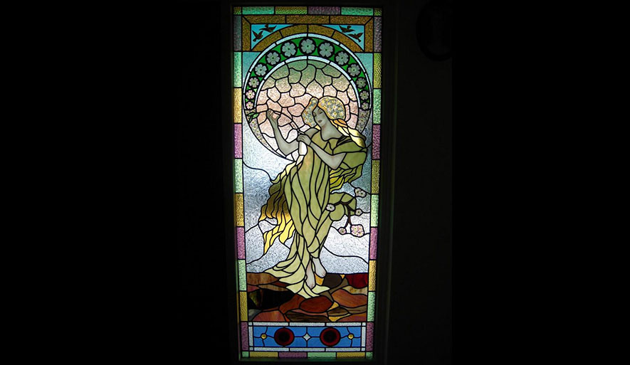 victorian-leadlight-stained-glass_0012_5