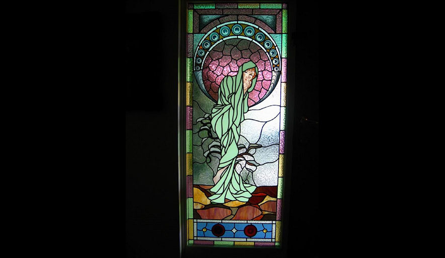 victorian-leadlight-stained-glass_0013_4