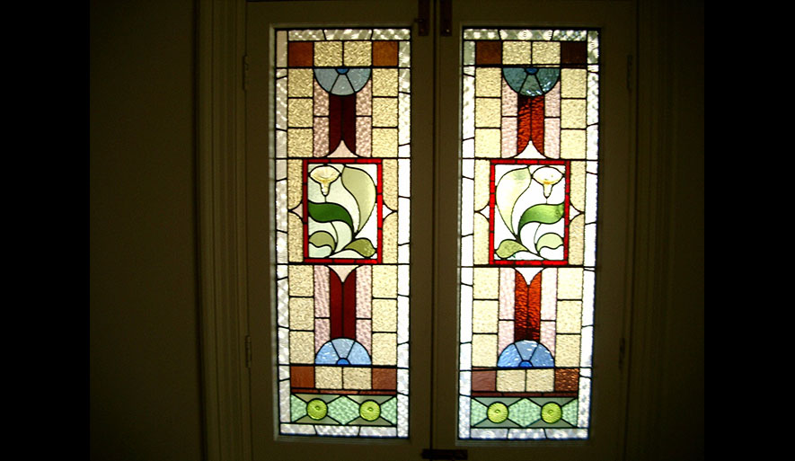 victorian-leadlight-stained-glass_0014_3