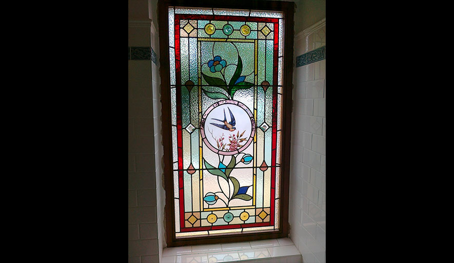 victorian-leadlight-stained-glass_0015_2