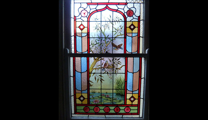 victorian-leadlight-stained-glass_0016_1