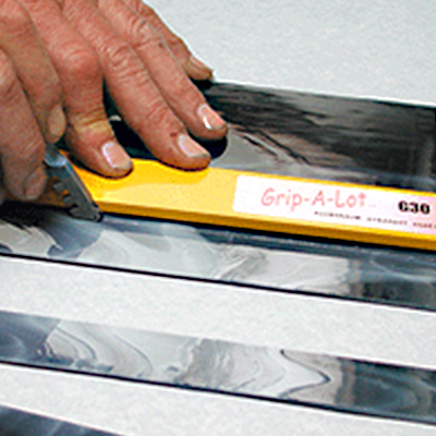 Adelaide-Glass-Painters-Cutting-Tool