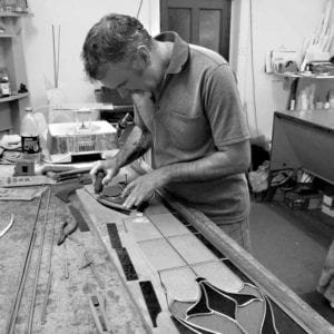 Adelaide-Glass-Painters-Leadlight-Repair-Restoration-3