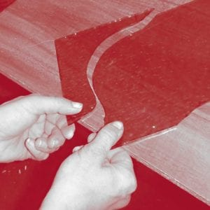 Adelaide-Glass-Painters-Leadlight-Repair-Restoration-5
