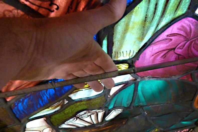 Adelaide-Glass-Painters-Leadlight-Stained-Glass