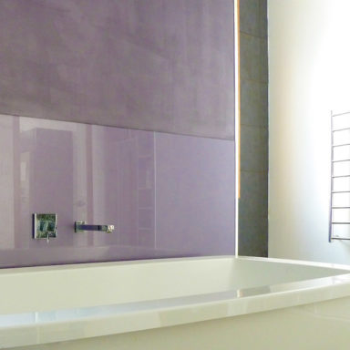 Adelaide-Glass-Painters-Splashbacks-Bathroom