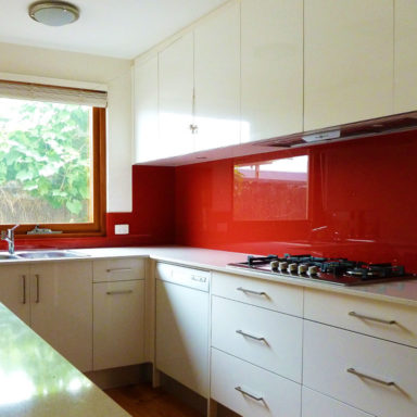 Adelaide-Glass-Painters-Splashbacks-Kitchen