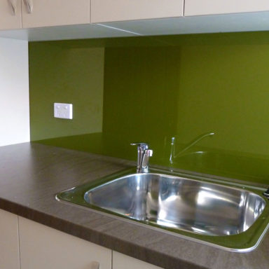 Adelaide-Glass-Painters-Splashbacks-Laundry