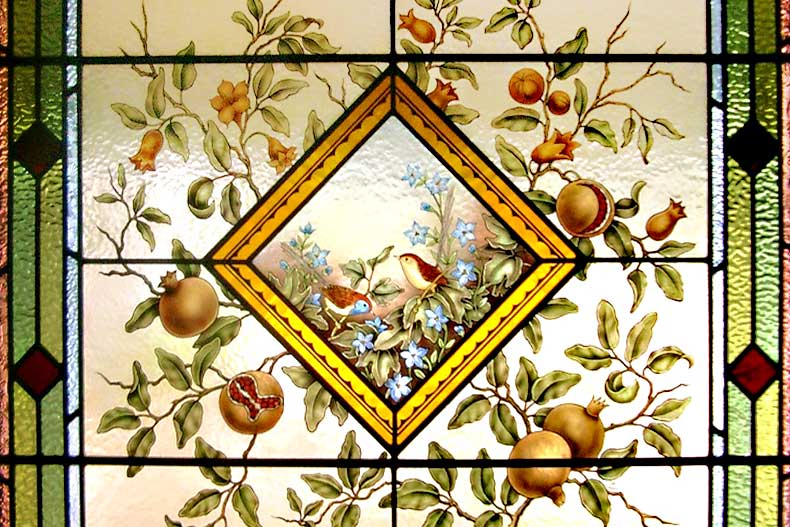 adelaide-glass-painters-painted