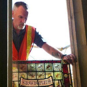 Adelaide-Glass-Painters-Leadlight-Ecclesiastical-5