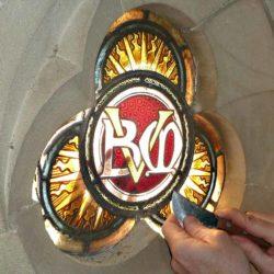 Adelaide-Glass-Painters-Leadlight-Repair-Restoration-16