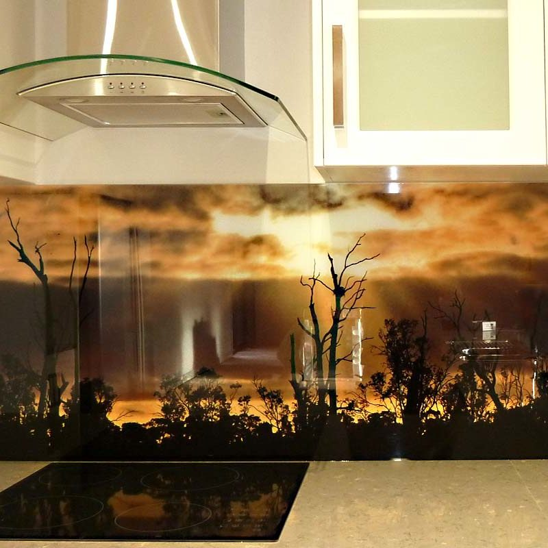 Adelaide-Glass-Painters-Splashbacks-Picture-1